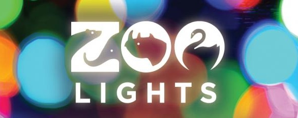 yls-zoolights