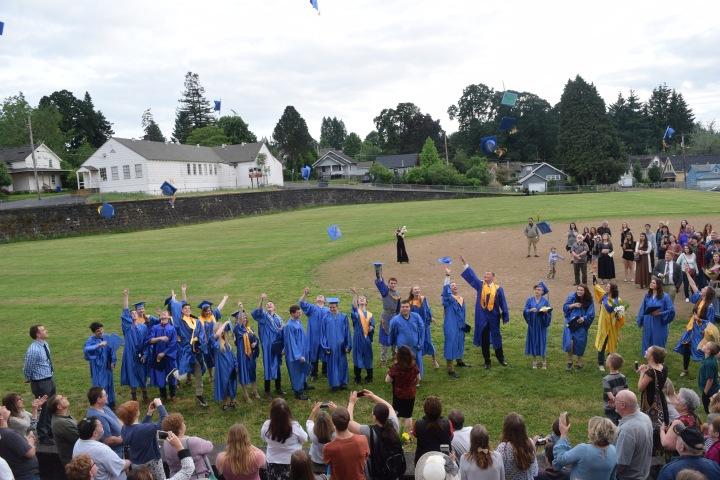 graduation_Michael_2299