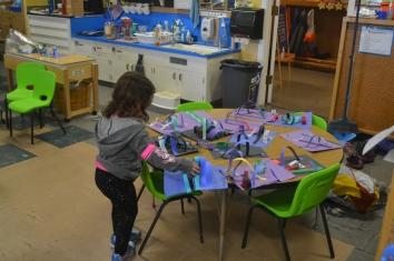 preschool11092017_Olivia0110